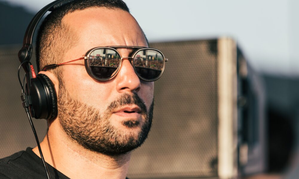 Joseph Capriati By Vr 46 Racing Apparel Primamusic